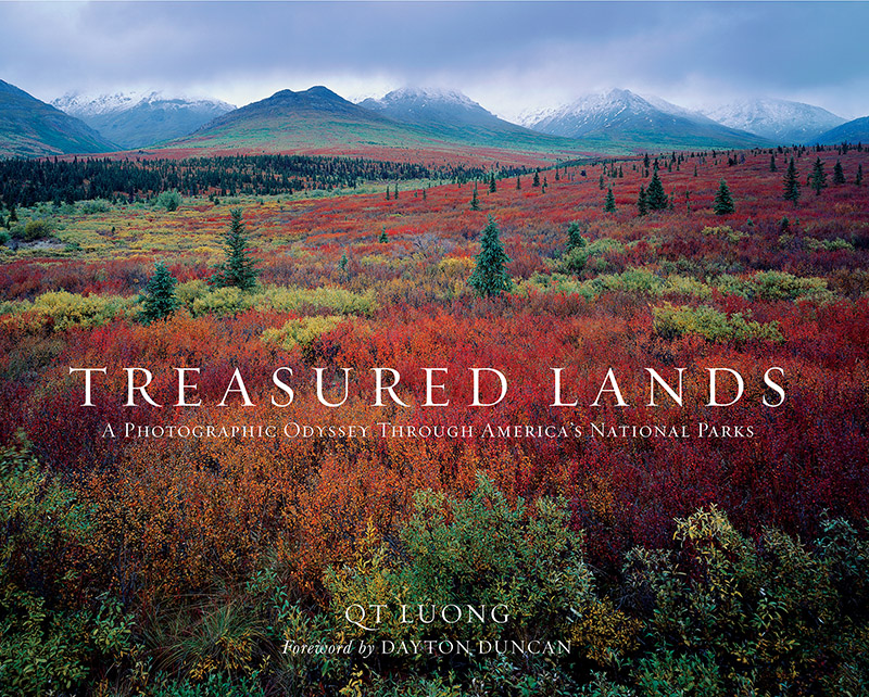 TREASURED_LANDS_front_cover_800px