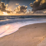Controlling The Light – Key Landscape Photography Principles