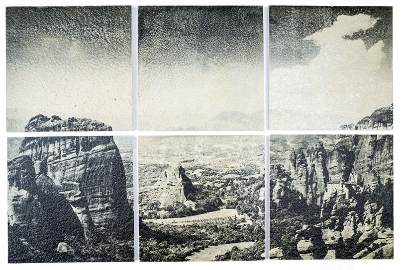 qq-View-over-Meteora-in-Greece-on-Six-Tiles