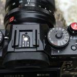 Fuji X-T2 Initial Impressions – Field Review