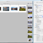ImagePrint Overview – Making Printing Easier