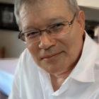 Johan Strumpfer