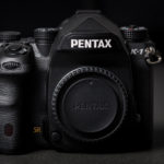 The Pentax K-1 Review
