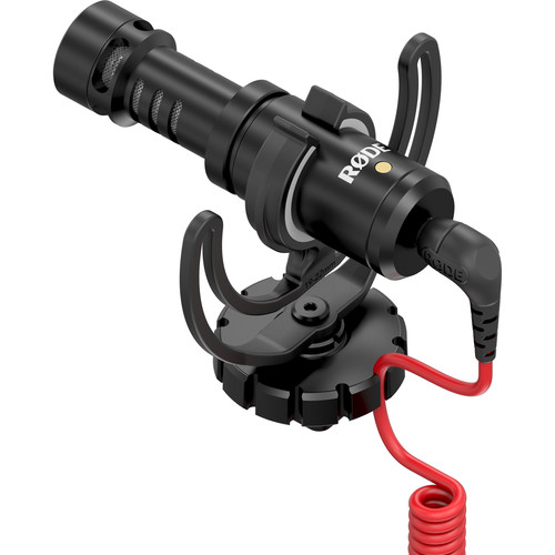 rode_videomicro_compact_on_camera_1442584243000_1183909