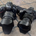 Sony RX10iii – The Ultimate Travel Camera