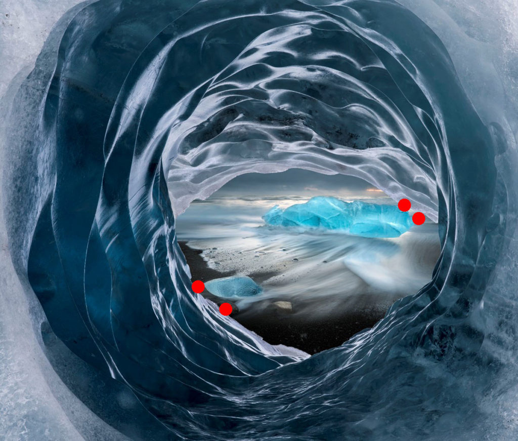 icehole-8