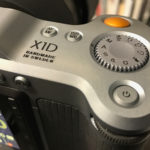 Hasselblad X1D Hands On Review