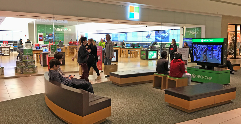 True Confessions I Walked Into A Microsoft Store Luminous Landscape