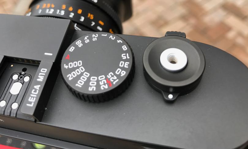 Leica M10 Hands On Review - Luminous Landscape