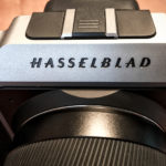 Hasselblad Acquired By DJI