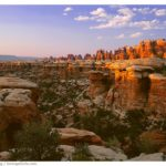 Canyonlands National Park – A Quick Guide to Photography