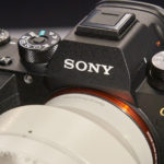 The NEW Sony A9 Camera and 100-400mm G-Master Lens – A Game Changer