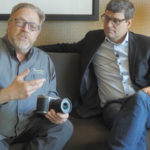 Hasselblad -Interview With Michael Hejtmanek President of Hasselblad USA