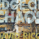 Edge Of Chaos – Lenswork Endowment Grant Recipient