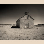 Adobe Churches Of New Mexico, Built of Earth and Faith