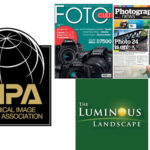 TIPA AddsThree New Members, Including First Online Publication – Luminous-Landscape