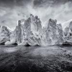 Polar Fever