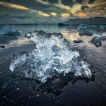Iceland Summer Workshop Underway