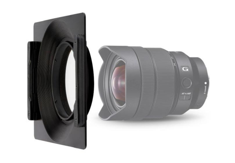 Sony 12 24mm G Lens Review Luminous Landscape