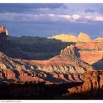 Capitol Reef National Park – A quick guide to photography