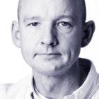 Terry McDonagh