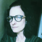 Debra Fadely-Raber
