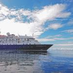 2019 Antarctica – Hebridean Sky – Photo Expedition