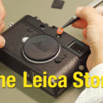 The Leica Story