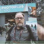 Photo Plus 2017 Show Report