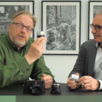 The Leica Story – Leica Lenses