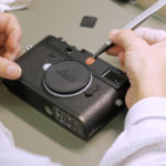 The Leica Story – Manufacturing and Assembly