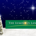 Happy Holidays From Luminous-Landscape