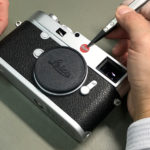 The Leica Story – The M-Series Camera