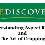 Rediscover – Understanding Aspect Ratios & The Art Of Cropping
