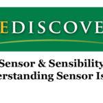 Rediscover – Sensor and Sensibility