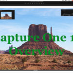Capture One Pro 11 Overview