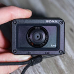 Sony RX0 Hands On Review