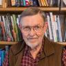 Charles S. Johnson, Jr.