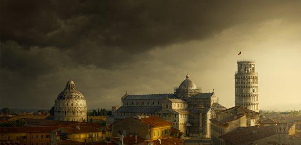 Pisa Conclusion