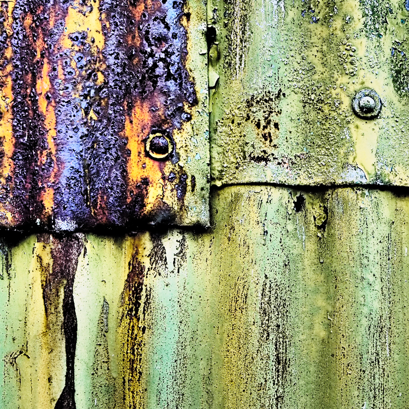 Rust-and-Rivets-6