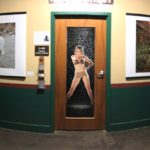 Luminous-Landscape, RaberEYES Studio Tour