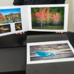 The L-Type Experience – Prints For Everyone