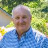 Allan Derickson