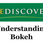 Rediscover – Understanding Bokeh