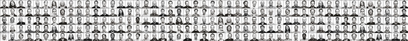 The most recent portraits of Team Phase One. Captured, of course, with Phase One cameras.