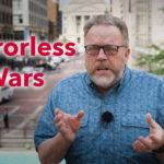Mirrorless Wars
