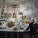 Jay Maisel – Jay Myself – A Documentary