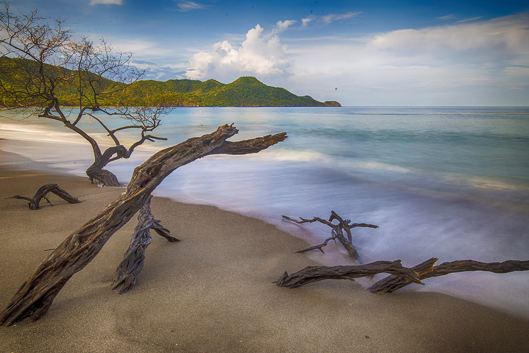 Travels to Costa Rica: A Photo Adventure