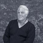 Bruce Heinemann