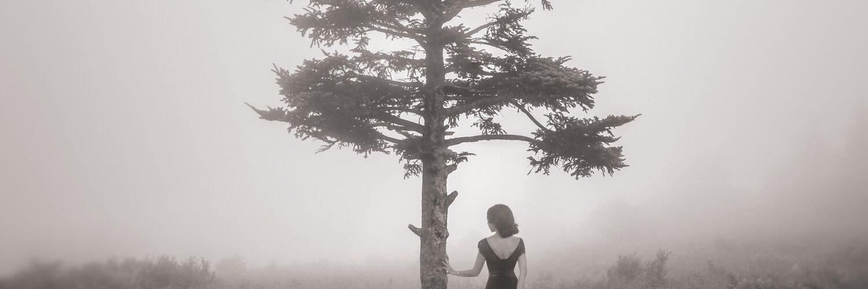 Michele Sons Follow-Up: The Feminine Landscape